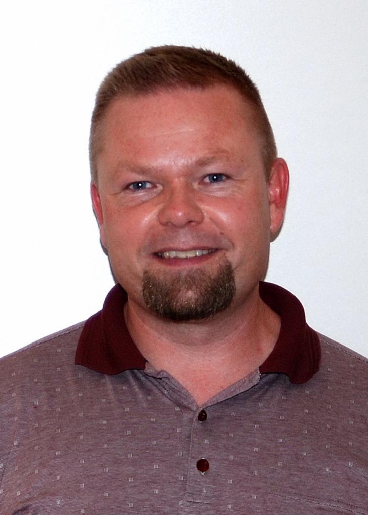 Jakob Johansen